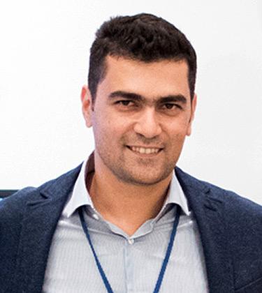Ioannis Chrysakis