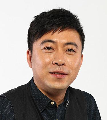 Jun YAN(闫峻)