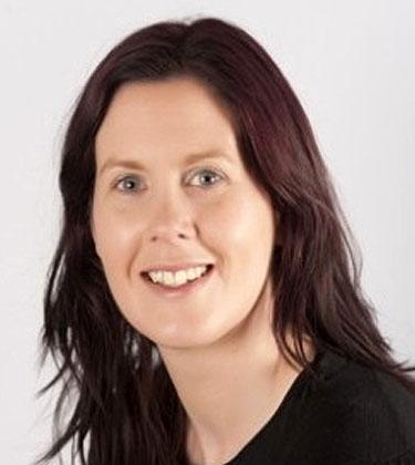 Sabrina Kirrane