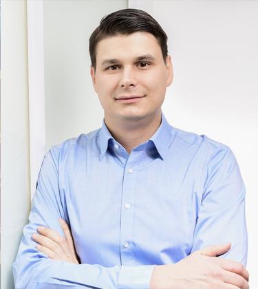 Evgeny Kharlamov