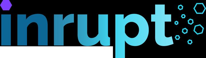 inrupt logo
