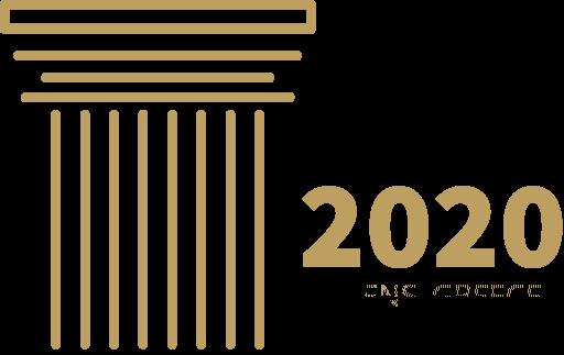 ISWC 2020